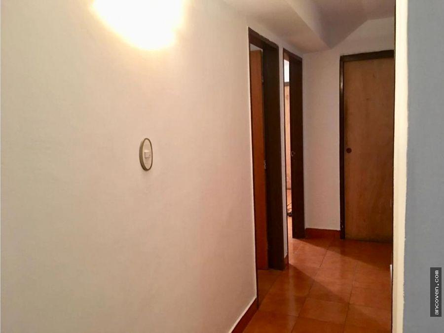 vendo apartamento en prebo ancoven premium