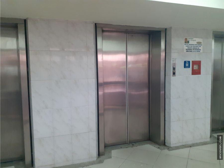 oficinas en torre venezuela av bolvar valencia vende ancoven master