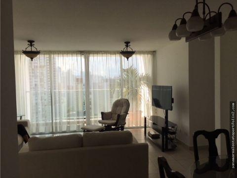 alquiler de apartamento en ph terramar lh