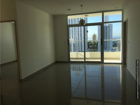 vendo apartamento en san francisco ph firenze lh