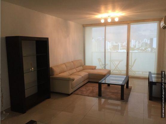 ph pacific sky alquiler de apartamento en san francisco lh