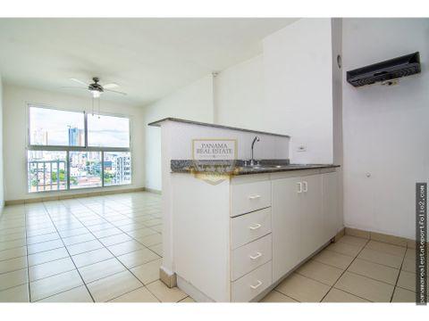bello apartamento en via espana jk 6616 3744