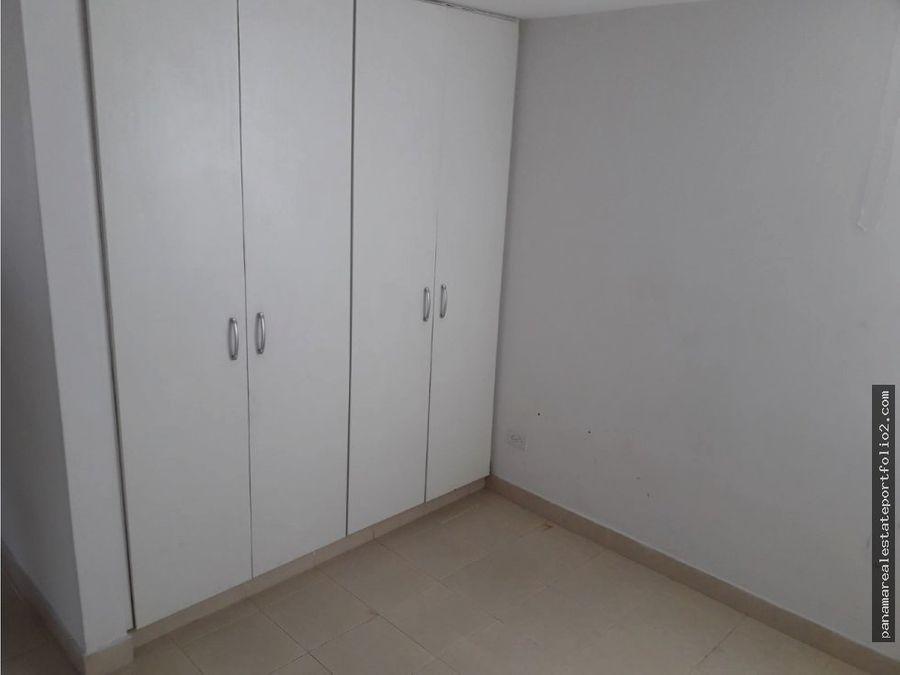 apto en venta en edison park vl 1558467