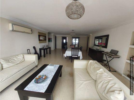 bello apartamento en marbella jk 6616 3744