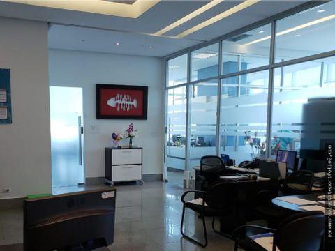 bella oficina en prime time jk 6616 3744