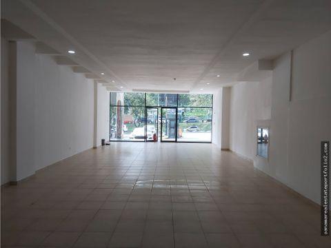 local a pie de calle jonathan 6616 3744