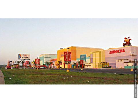 invierte local comercial westland jlh