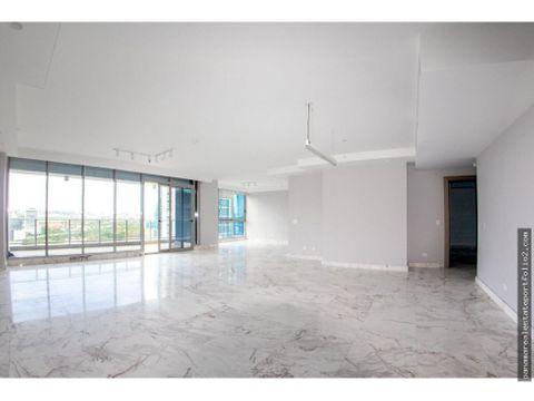 alquiler apartamento ph regalia tower lh