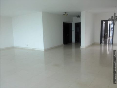 vende apartamento ph ocean one jlh