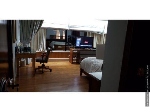 apartamento punta paitilla