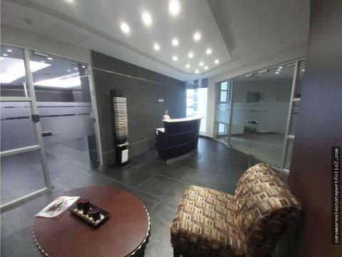 oficina en grand plaza jk 6616 3744
