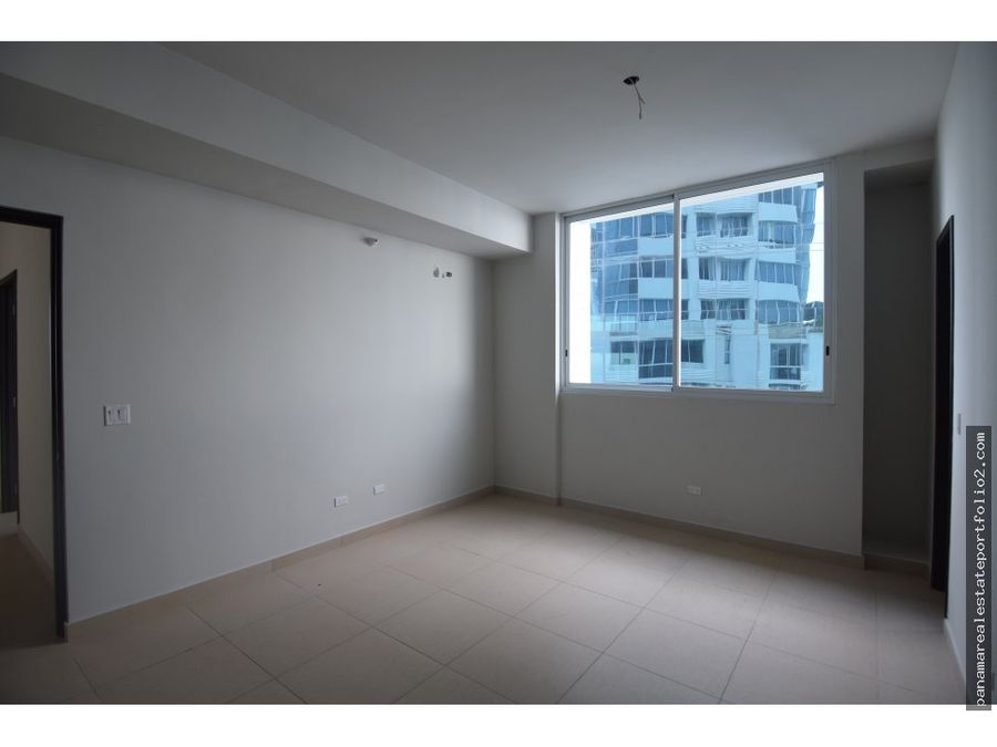 apartamento dos pisos en country club fa