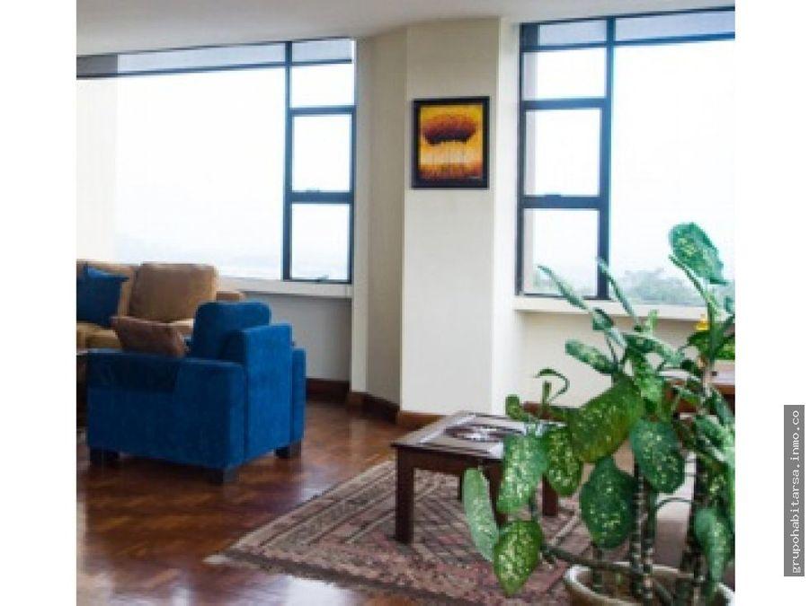 alquilo apartamento amueblado nivel medio zona 13 villa vistana