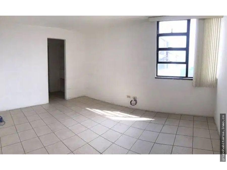 alquilo apartamento zona 14 avede las americas