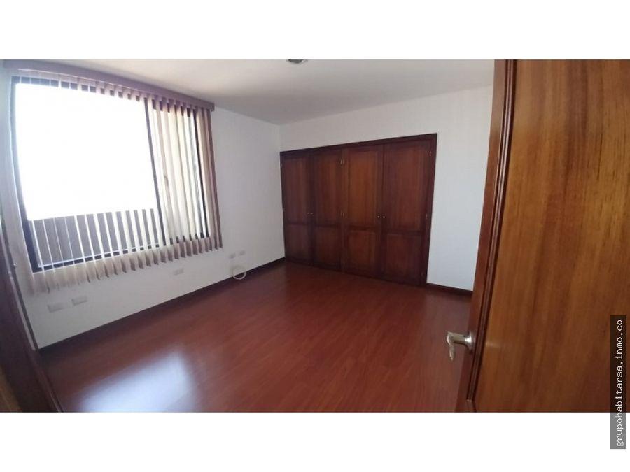 alquilo apartamento zona 15 en vista vista hermosa i