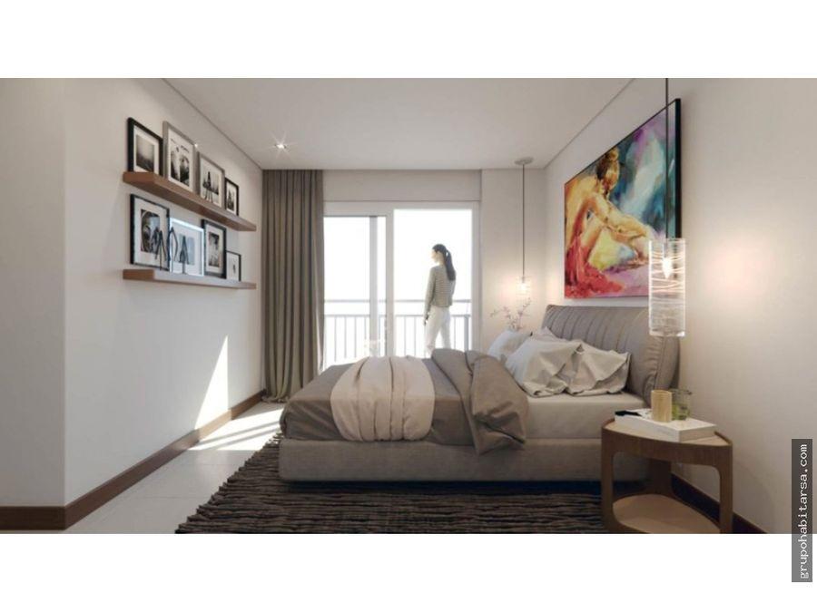 vendoalquilo zona 7 apartamento nuevo para estrenar