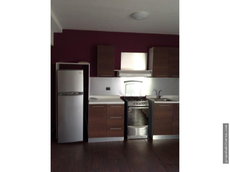 zona 15 alquiler apartamento en primer nivel