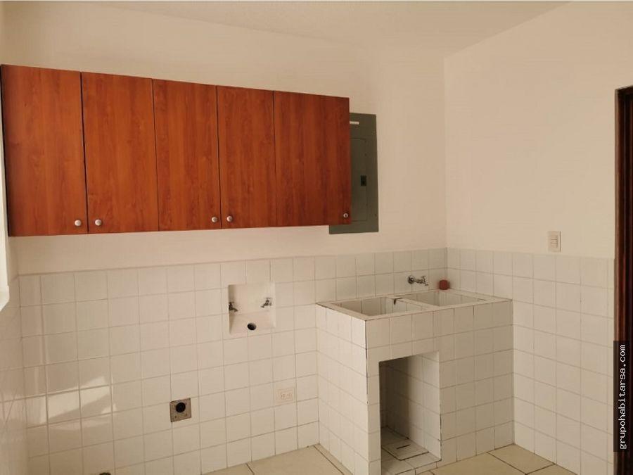 alquilo rento casa zona 13 canadas de elgin
