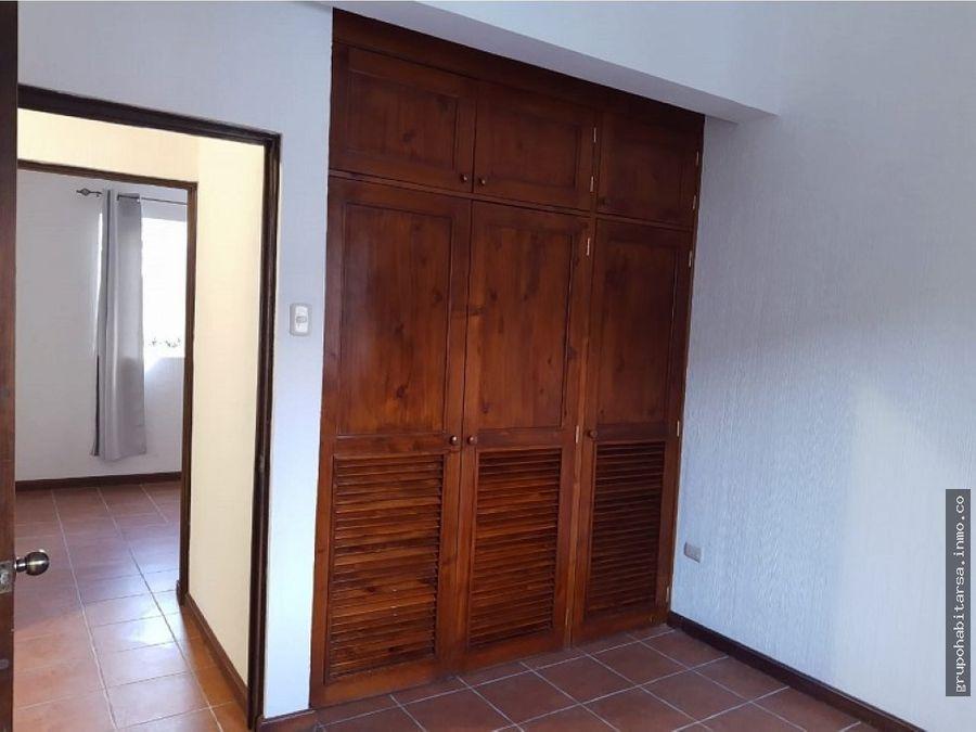 venta casa en condominio entrada en olmeca fraijanes
