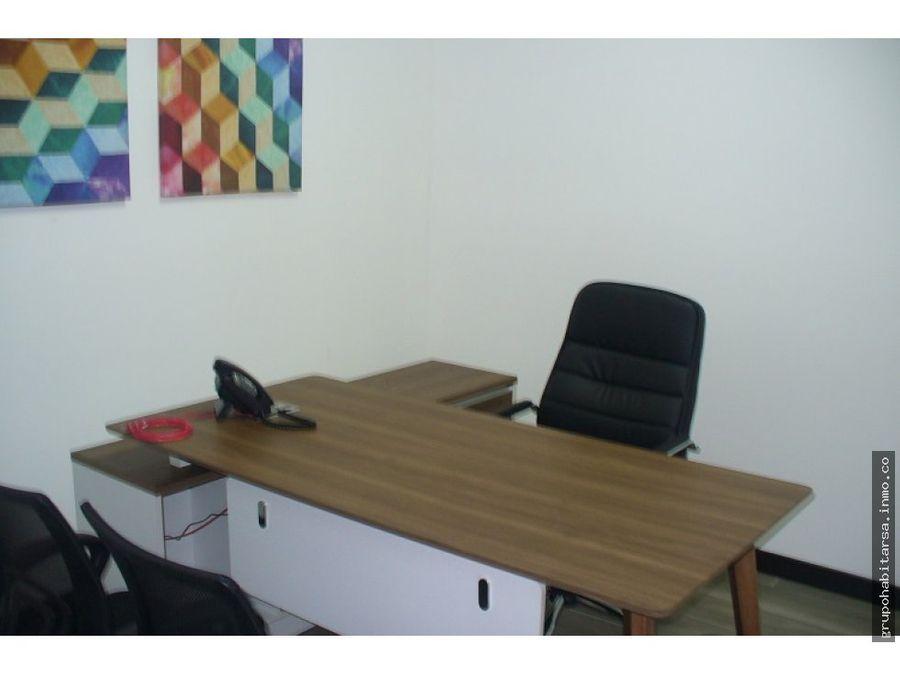 alquilo oficinas virtuales zona 16 ciudad cayala