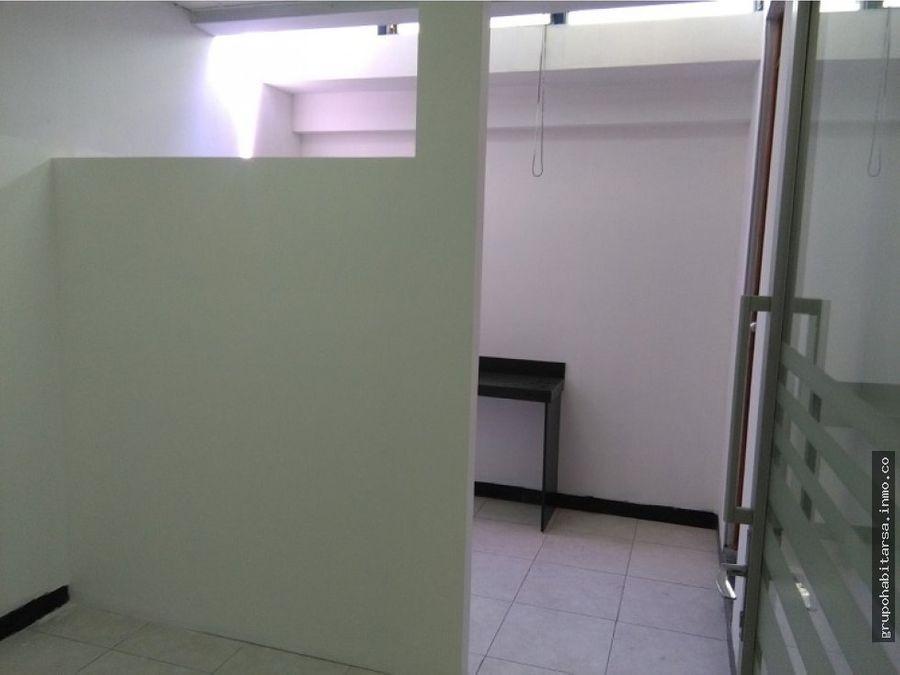 ganga ventaalquiler local oficina zona 9