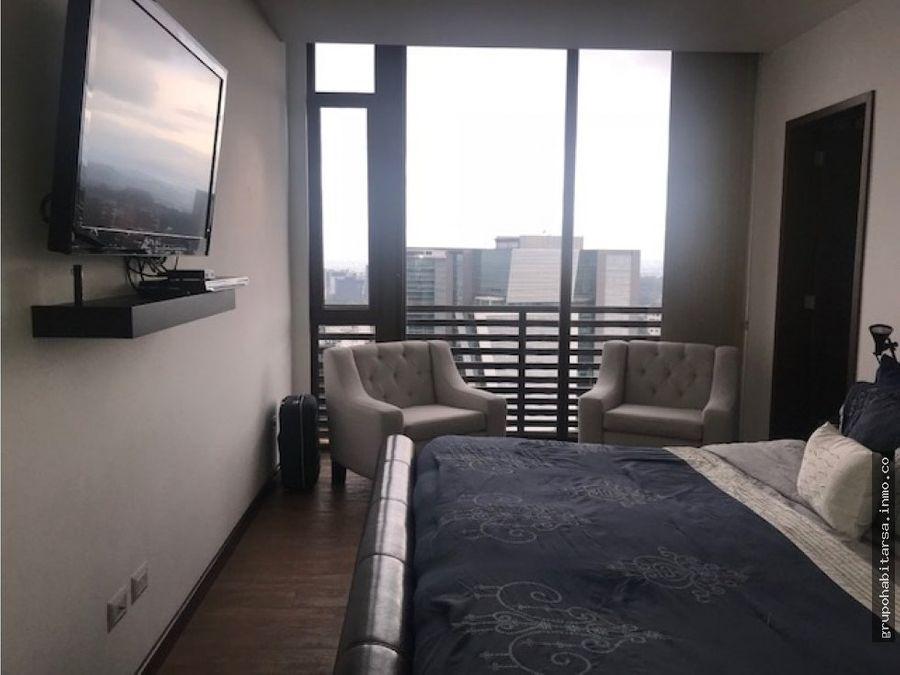 venta alquiler zona 15 apartamento en vista hermosa 2