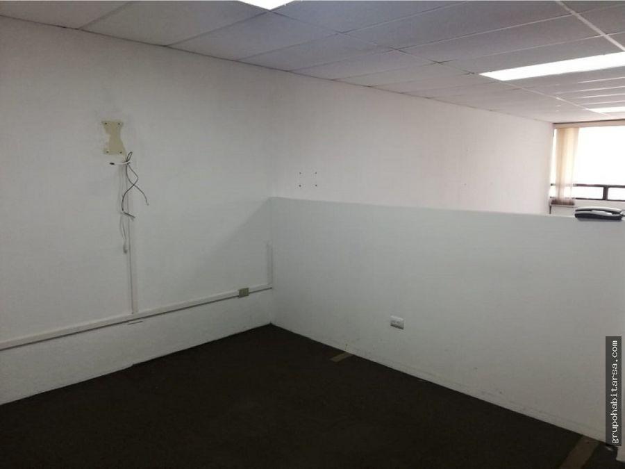alquiler oficina zona 10 geminis 10