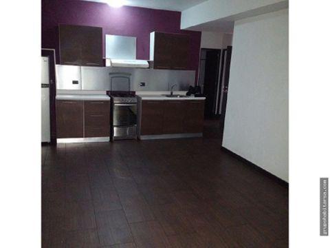 alquilo zona 15 apartamento sin o con muebles