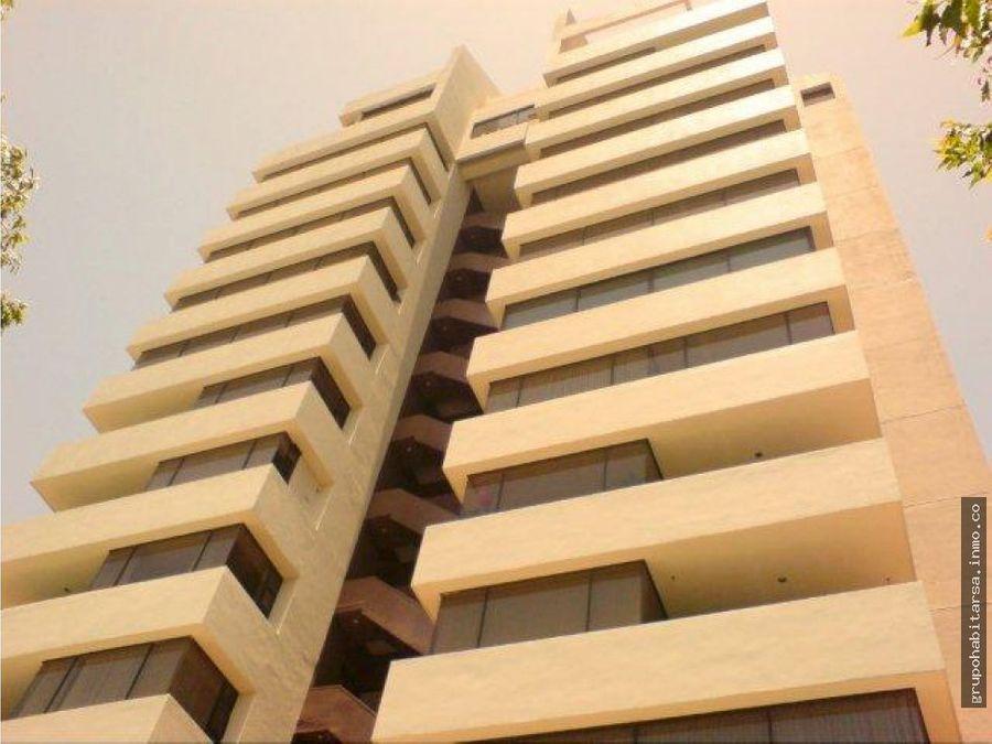 rento apartamento zona 13 villa vistana