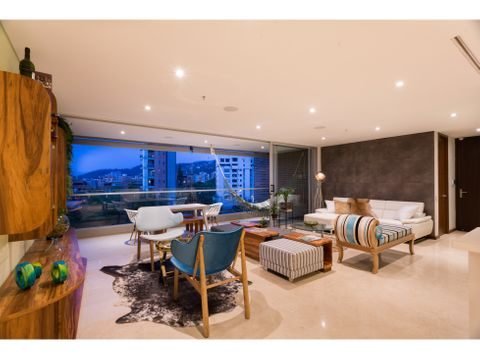 spectacular apt fully furnished professionally decorated