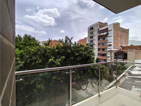 captivating apartment in a quiet area of la castellana