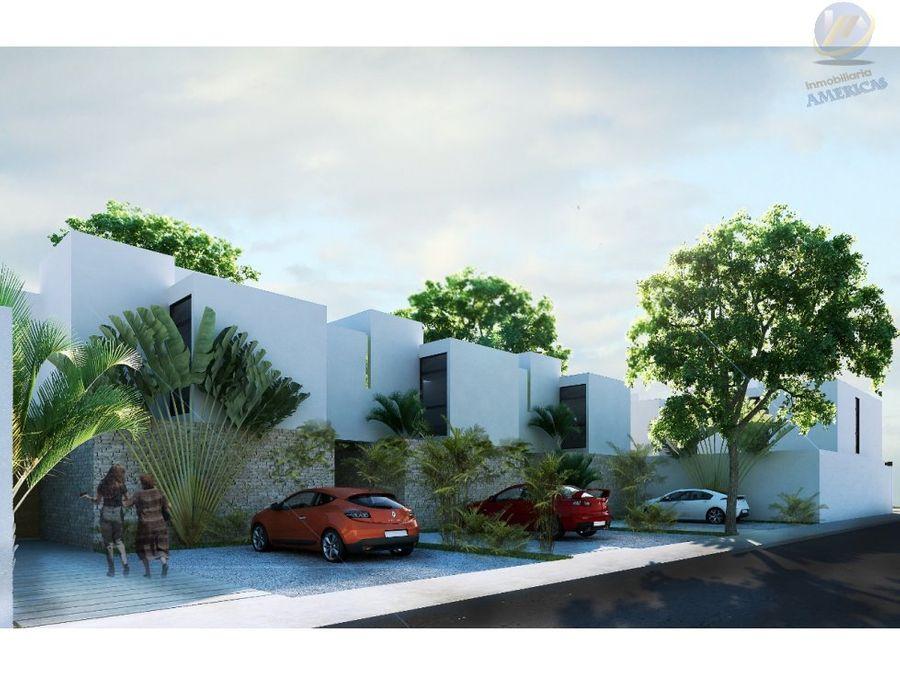 desarrollo residencial acacias