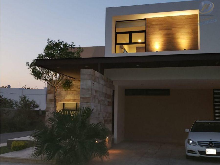 preciosa casa en montebello