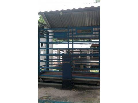 venta rancho de 8 hectareas a 20 min de la ciudad de merida yucatan