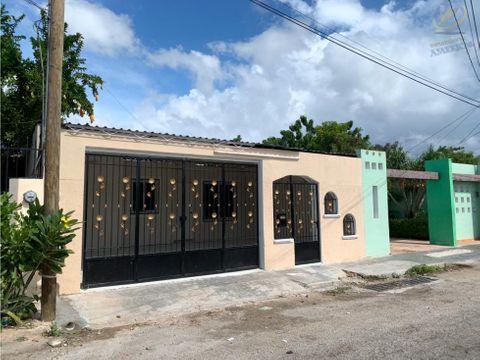 casa en venta juan pablo