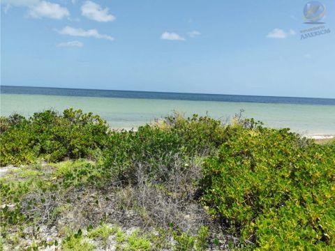 san crisanto orilla playa 26000000 ml