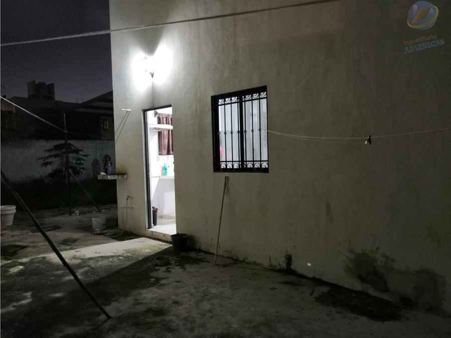 casa en renta en fracc gran santa fe