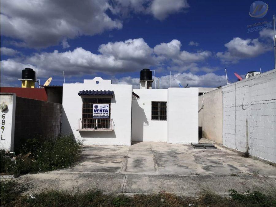 venta casa caucel atras del imss