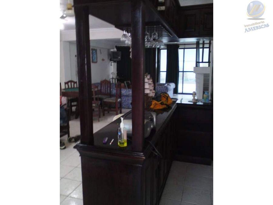 casa para hotelito chabihau yucatan