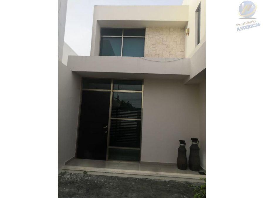 de oportunidad montebello residencia en venta