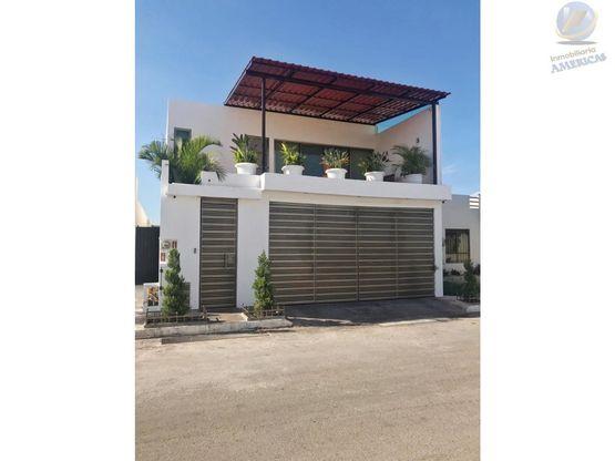 oportunidad hermosa casa en venta