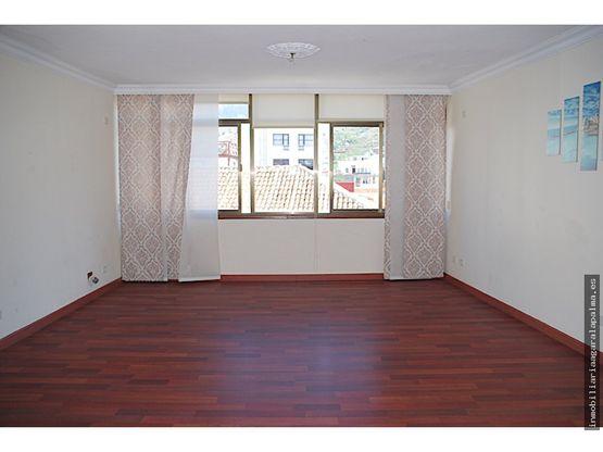 bonito y centrico piso en los llanos de aridane
