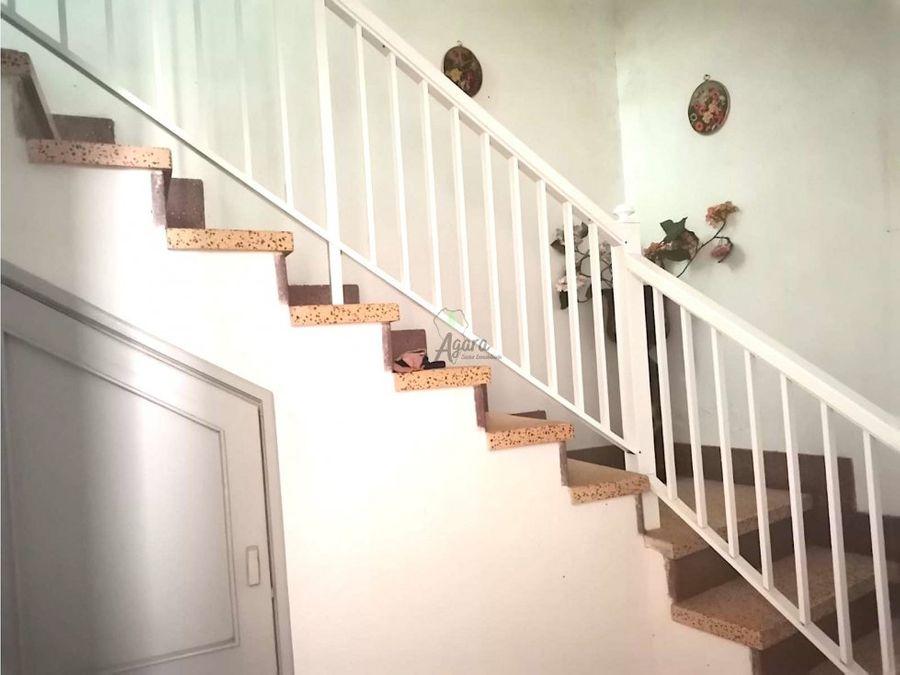 casa antigua en venta