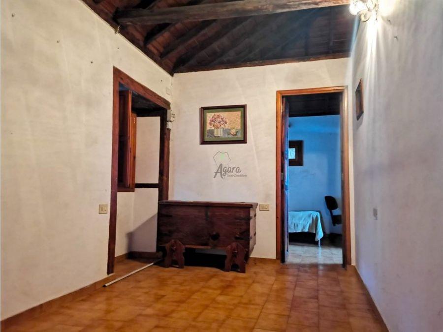 casa terrera en venta
