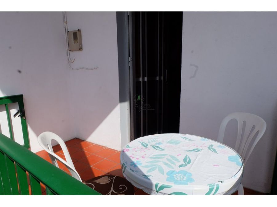 casa en alquiler en segunda linea de playa