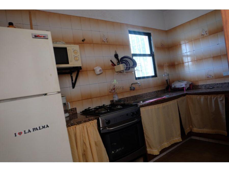 finca en venta con casa de 2 plantas