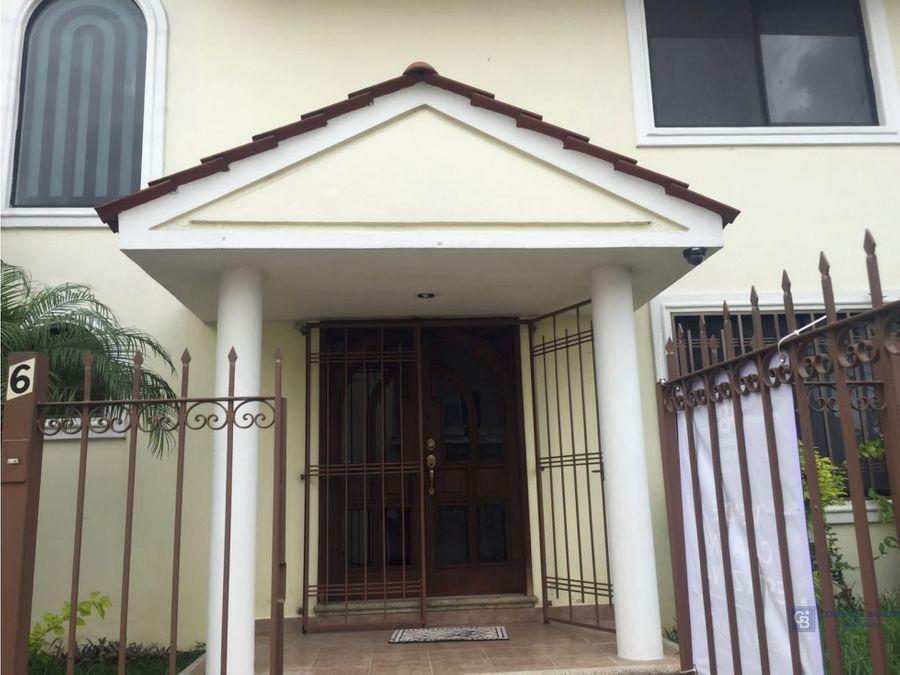 casa en venta en cordoba veracruz