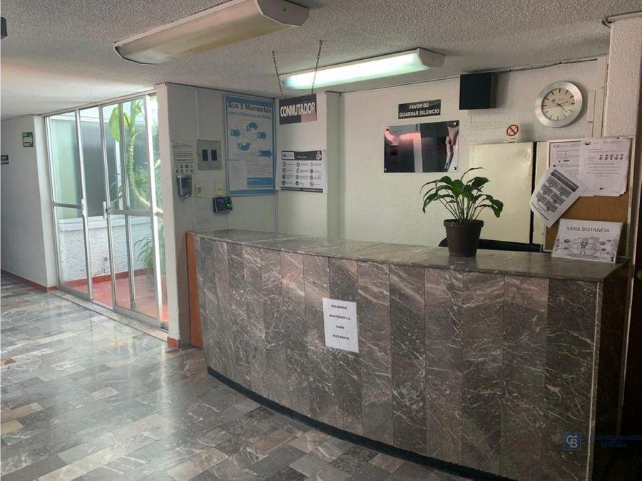 hospital en venta ermita iztapalapa