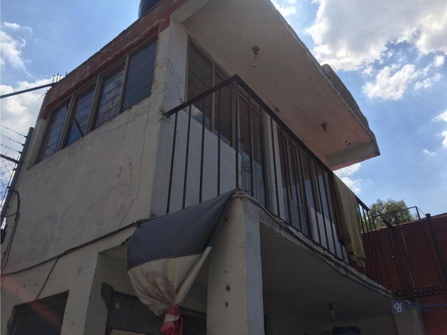 terreno en venta con uso habitacional y comercial