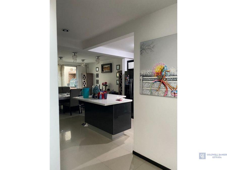 casa en venta en san juan de aragon gam